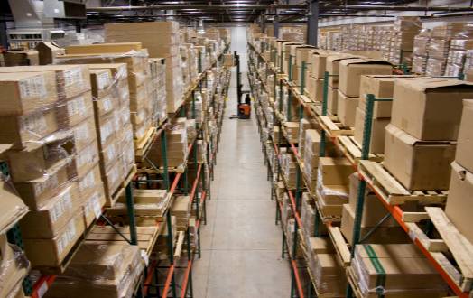 wholesale suppliers china