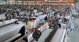 China items wholesale