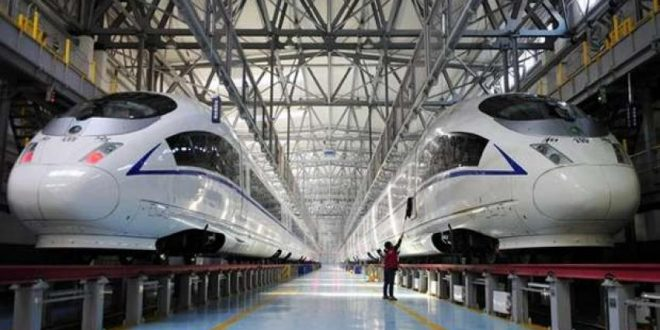 shanghai manufacturer
