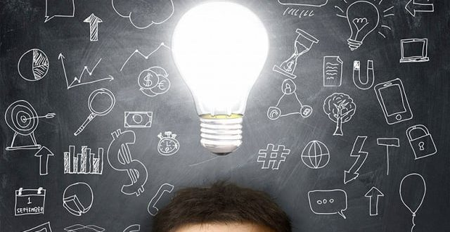 Materialize your Sourcing Idea