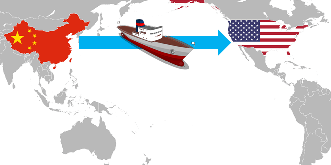 from-China-to-USA-china-freight-forwarder
