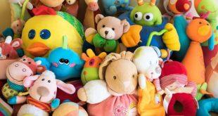 toys-310x165.jpeg (310×165)