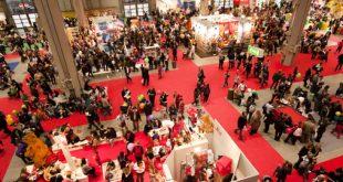 Chinese Trade Fairs