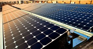 Importing Solar Equipment
