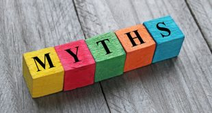 3 Most Common Myths Regarding China Sourcing